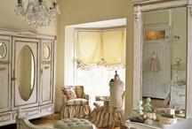 inspiring mannequin interiors