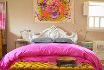Home design / by Megan Cowley