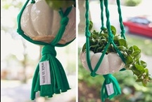DIY Useful / by Melissa Hill