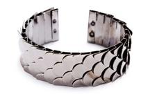 Jewelry  / Gorgeous Jewelry / by hypalus.com