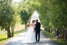 Colorado Wedding Videos
