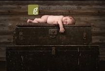 Baby Girl / by Jennifer Jones