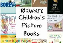 Kids Books & Stories / Books & Stories for ages 0 & up....