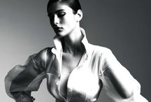 Saroj | Fashion & Beauty style / Saroj selection for fashion & beauty style / di Saroj | Made in Italy 2.0