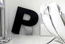 P is for Piia