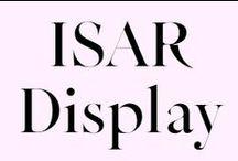 Typography – Bureau Mirko Borsche