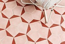 Saroj | Textures & Patterns / Saroj research for patterns / di Saroj | Made in Italy 2.0