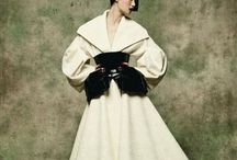 Saroj | Fashion Photography & Illustration / Saroj research for fashion photography & illustration style / di Saroj | Made in Italy 2.0