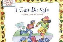 Preschool/Child Safety