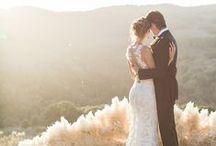 couple | photography