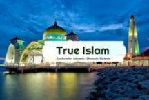Islamic Videos / True Islam:  True and Authentic Islamic Dawah Videos of World Renowned and Famous Scholars and Preachers of Islam in English and Urdu on Different Topics. www.youtube.com/c/DawahvideosBlogspot