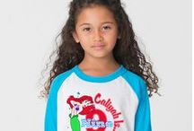 Children Iron-on Tshirt Designs / Allow your little one to express his/her individuality with his/her very own personalized  t-shirt for a special event. This personalized t-shirt design is the perfect gift for your little one (or the perfect surprise).  Stickers   Labels   Tags   Shirt   Tshirt   Transfer   Decal   Iron-on   Monogram   Birthday   Party   Clothing   Apparel   Girl   Boy   First   Milestone   Sibling   Matching   Family  Buy Iron-on Tshirt Transfers: http://goo.gl/f2hPcF