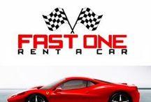 "Rent a Car Dubai | Luxury Cars in Dubai | Fast One Rent A Car / Luxury Cars in Dubai | Ferrari Car Rent in Dubai | Lamborghini in Dubai | Range Rover in Dubai | Fast One Rent a Car "" Drive a luxury cars in Dubai at economy prices with Fast One Rent A Car in Dubai.Fast One is the largest rent a car company in dubai. We welcome you open heartedly at one of the most offering luxury cars in dubai."" {*-*}   TELEPHONE: +971 4 266 4884  {*-*}   EMAIL: info@fastonerentacar.com   {*-*}  WEBSITE: www.fastonerentacar.com"