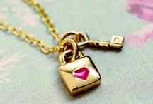 Simply Loved Jewelry
