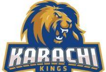 Pakistan Super League (PSL) Live