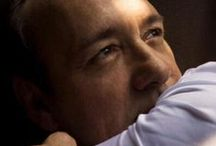 Kevin Spacey Photos Album / Collage of Kevin spacey photos.Enjoy