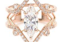 Saroj | Jewellery / Classic Jewels