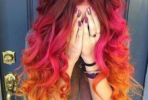 hairinspiration ❤️