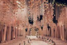 Saroj | Wedding design