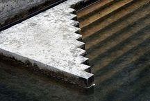 Saroj | Stair design