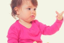 Parenting a Toddler / This board is dedicated to parenting tips and parenting tricks to help you to parent a toddler. You will find everything from potty training tips to  ideas for taming temper tantrums.