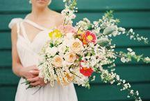 The Wedding Planner  / by Erika Sherman