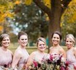Bridal Bouquets-By Bloomtastic / What's a bride without her bouquet?? No worries, we have the perfect one just waiting for that special bride!