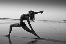 | fit | / Working out + fitness / by Lucia Carr