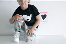 UrbanMoms.nl | Kids fashion