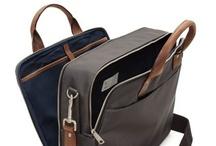 Bags & Bagpacks