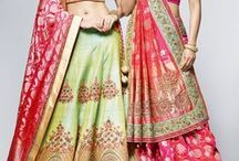 Buy Wedding Wear sarees at G3 Fashion / shop online Wedding Wear sarees at g3fashion.com, designer wedding wear sarees of georgette, chiffon raditional brocade saree and half net and rich borders.shop online with g3fashion.com