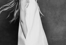 Beauty / by Carla Pumar