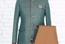 Buy Coat Suits at G3 fashion / Buy Online Coat Suits at G3fashion. Look Royal At The Wedding in  Our Huge Collection of Mens Suits  Low price, Huge collection, Select design on pinterest and buy at G3fashion.com website.