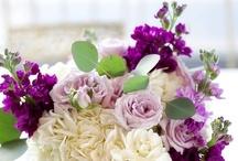 """Say """"I Do"""" to Purple"""