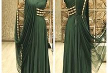 Buy Party Wear Salwar Suit at G3Fashion. / Buy online party-wear salwar suit at G3fashion. Low price, Huge designer collection, Select design on pinterest and buy at G3fashion.com website.