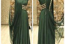 Buy Party Wear Salwar Suit at G3Fashion. / Buy online party-wear salwar suit at G3fashion. Low price, Huge designer collection, Select design on pinterest and buy at G3fashion.com website.