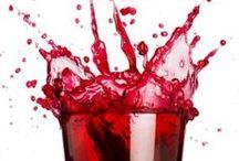 Drinks & Beverages / Cocktails, beverages (tea, juice, smoothie), beer, wine, and other drink recipes... cheers!  #cocktail #beverage #drink