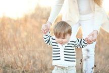 Oklahoma City Family Photographer Christen Foster Photography