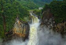 Nature / Nature Photos in all their Splendor