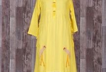 Buy Designer Tunic & Kurtis at G3 Fashion / Buy online latest collection of Tunics & kurtis of G3 fashion. These Tunics you will be able to wear in parties, cocktail parties and different get-to-gathers,Low price, Huge Designer collection, Select design on pinterest and buy at G3fashion.com website