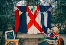Wedding Entertainment Ideas / Simple ideas for providing entertainment for your wedding guests