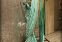Buy G3's Exclusive Sarees @ G3 Fashion / Buy online latest designer G3 Exclusive Designer Sarees at G3Fashion. G3fashions to wear at festivals and occasions in best prices with  Low price, Huge collection, Select design on pinterest and buy at G3fashion.com website.
