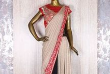 Buy Designer Saree at G3 Fashion / Buy online  Designer Saree at G3fashion. G3fashion.com this category and including the designer line of sarees. Low price, Huge collection, Select design on pinterest and buy at G3fashion.com website