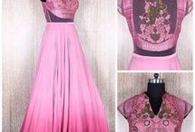 Buy Designer Gowns at G3 Fashion / Shop online Buy Designer Gowns at g3fashion Buy designer women gowns online with low price &huge collection at g3fashion.com.