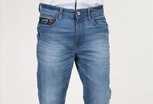 Buy Men's Jeans at G3 Fashion / Buy Online latest Men's jeans collection at g3fashion.com. In mens jeans we have Branded Mufti  jeans, Branded Spykar Jeans, branded Levis Jeans, UCB brand jeans, Wrangler brand jeans, Gesture branded jeans, Hardy boys jeans, GAS brand Jeans, Lee brand jeans, Nostrum brand denims, Rex Straut denims, Sands brand jeans, Kozzak denims, branded R&C denim and much more with  Low price, Huge collection, Select design on pinterest and buy at G3fashion.com website.