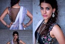 Designer Wedding Collection / Designer Wedding wears for Women to give you completely stunning look.