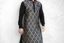 Buy Men Pathani Suit from G3 Fashion / Check out our G3 exclusive collection of Pathani suit, which is now one of the most exclusive and newest collection with the best price and from different brands.