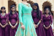 Buy Wedding Wear Salwar Suit at G3 Fashion / Check out the latest designs in wedding wear salwar suits g3fashion.com