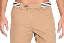 Buy Men's Shorts from G3 Fashion / Going out for tropical vacations, do carry your Shorts, by not forgetting the freeness and relaxing characteristic, can also be worn at your jogging spots or simply night sleeps.