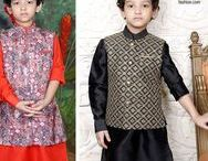 Trendy Boys Waistcoats G3 Fashion / This waistcoats for your boys will make him charming at occasions and also at festivals. Buy from G3 Fashion